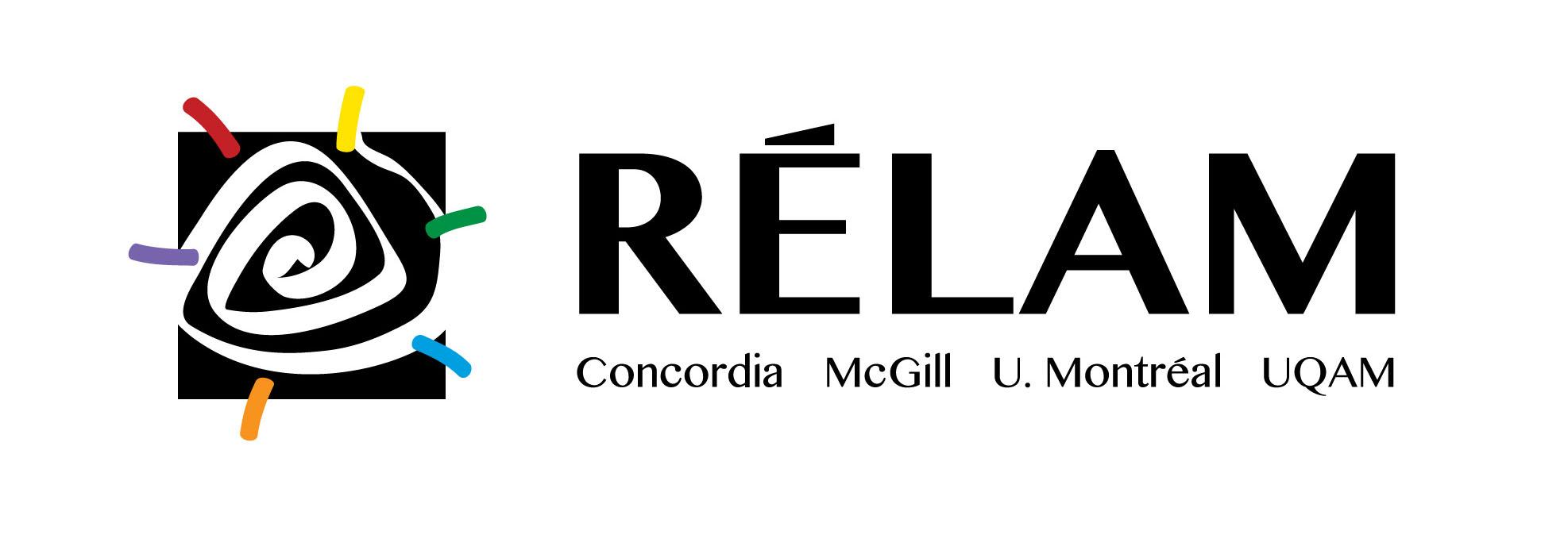 RÉLAM (Réseau d'études latino-américaines de Montréal)